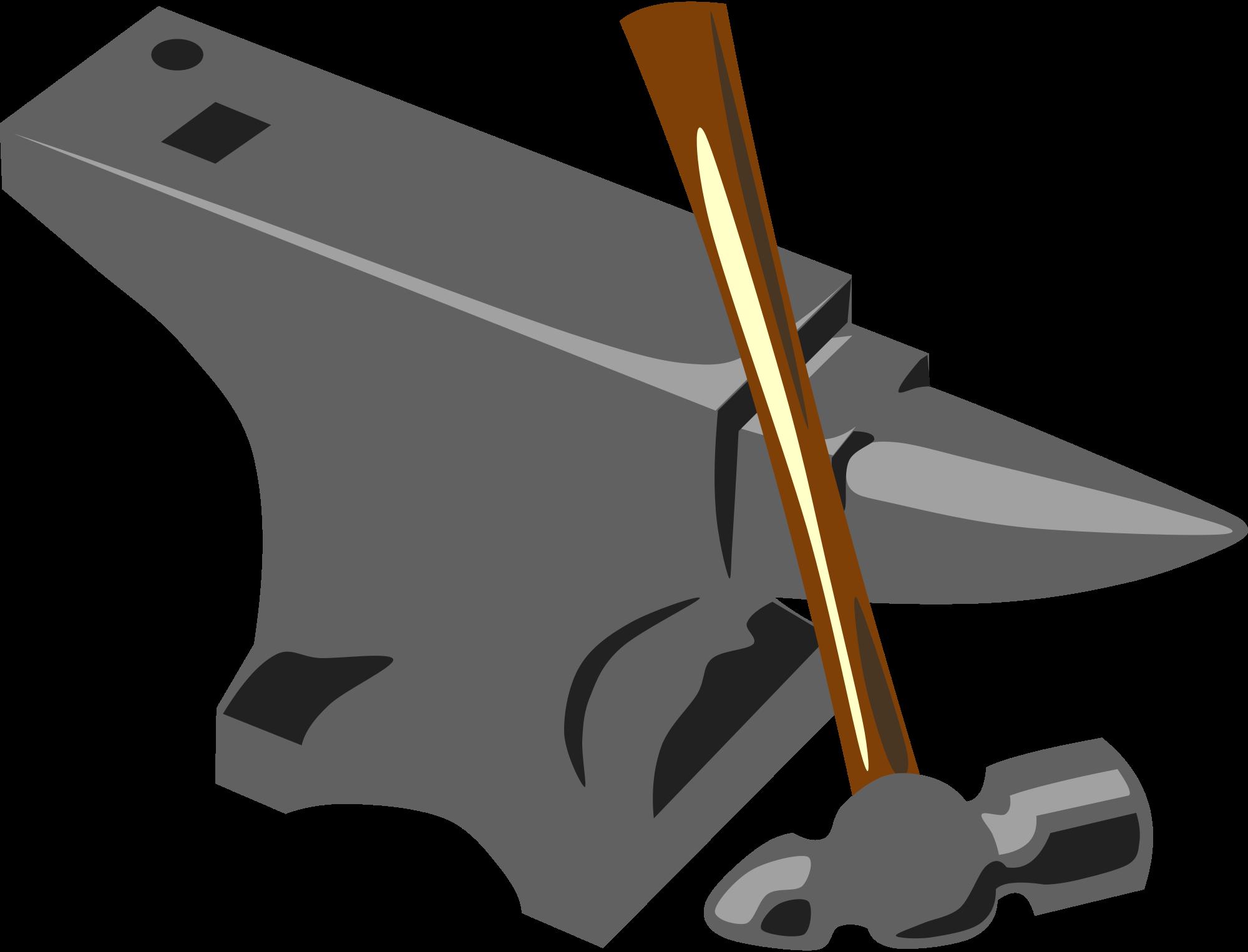 Blacksmith svg #20, Download drawings