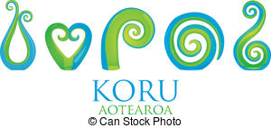 Aotearoa clipart #19, Download drawings