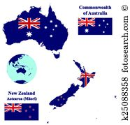 Aotearoa clipart #15, Download drawings