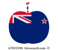 Aotearoa clipart #12, Download drawings