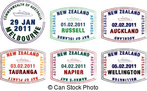 Aotearoa clipart #9, Download drawings