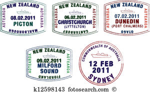 Aotearoa clipart #2, Download drawings