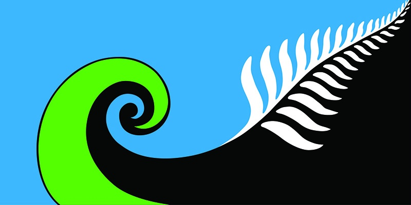 Aotearoa clipart #11, Download drawings