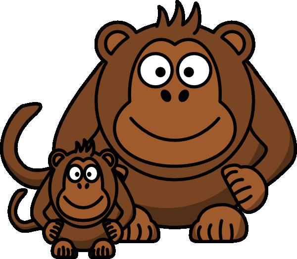 Ape svg #3, Download drawings