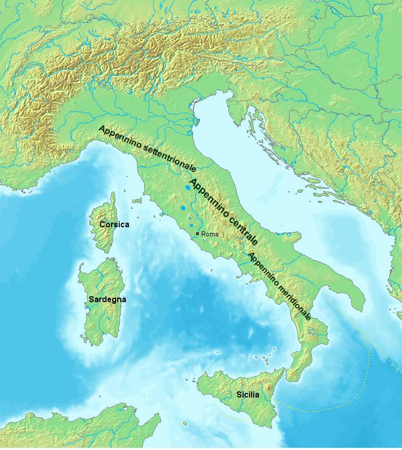 Apennine Peninsula clipart #8, Download drawings