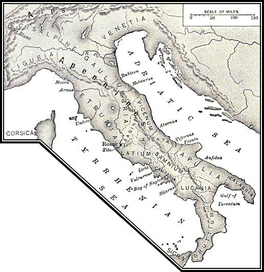 Apennine Peninsula clipart #13, Download drawings