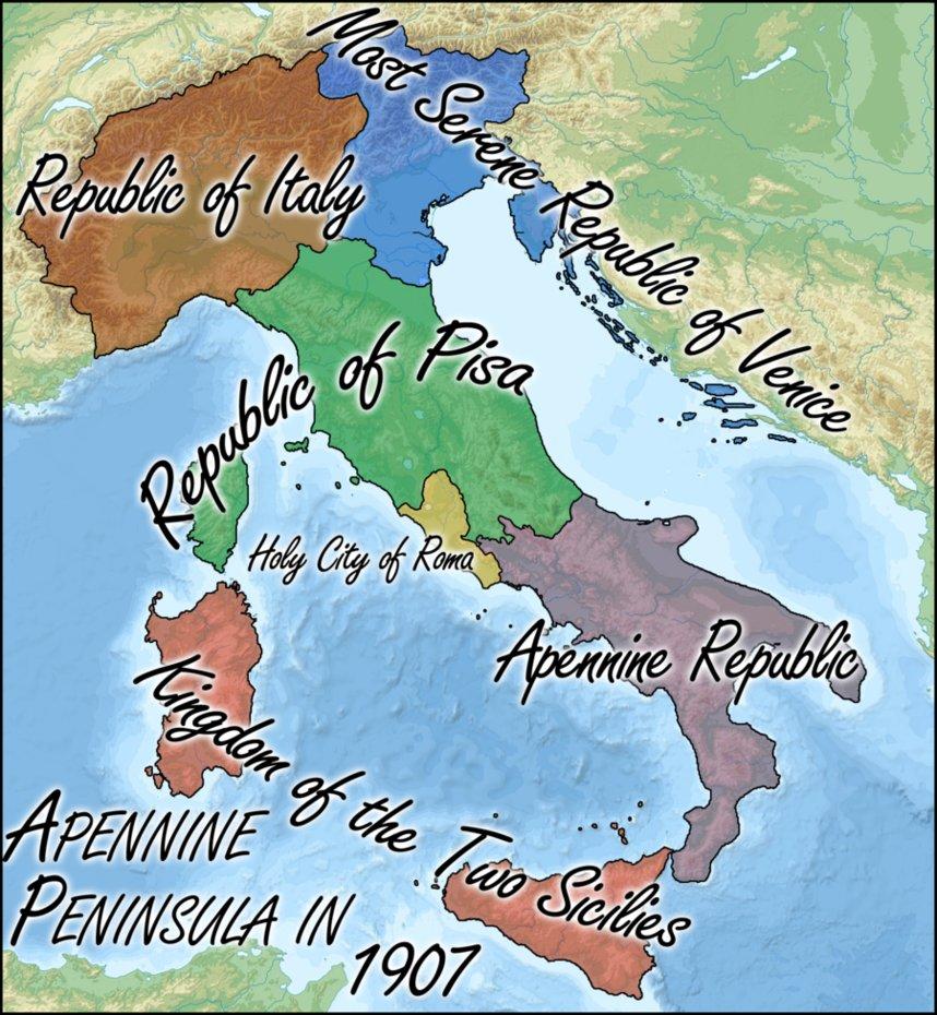 Apennine Peninsula clipart #18, Download drawings