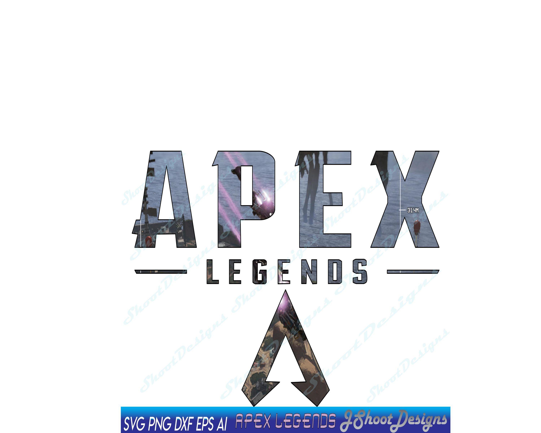 apex svg #727, Download drawings