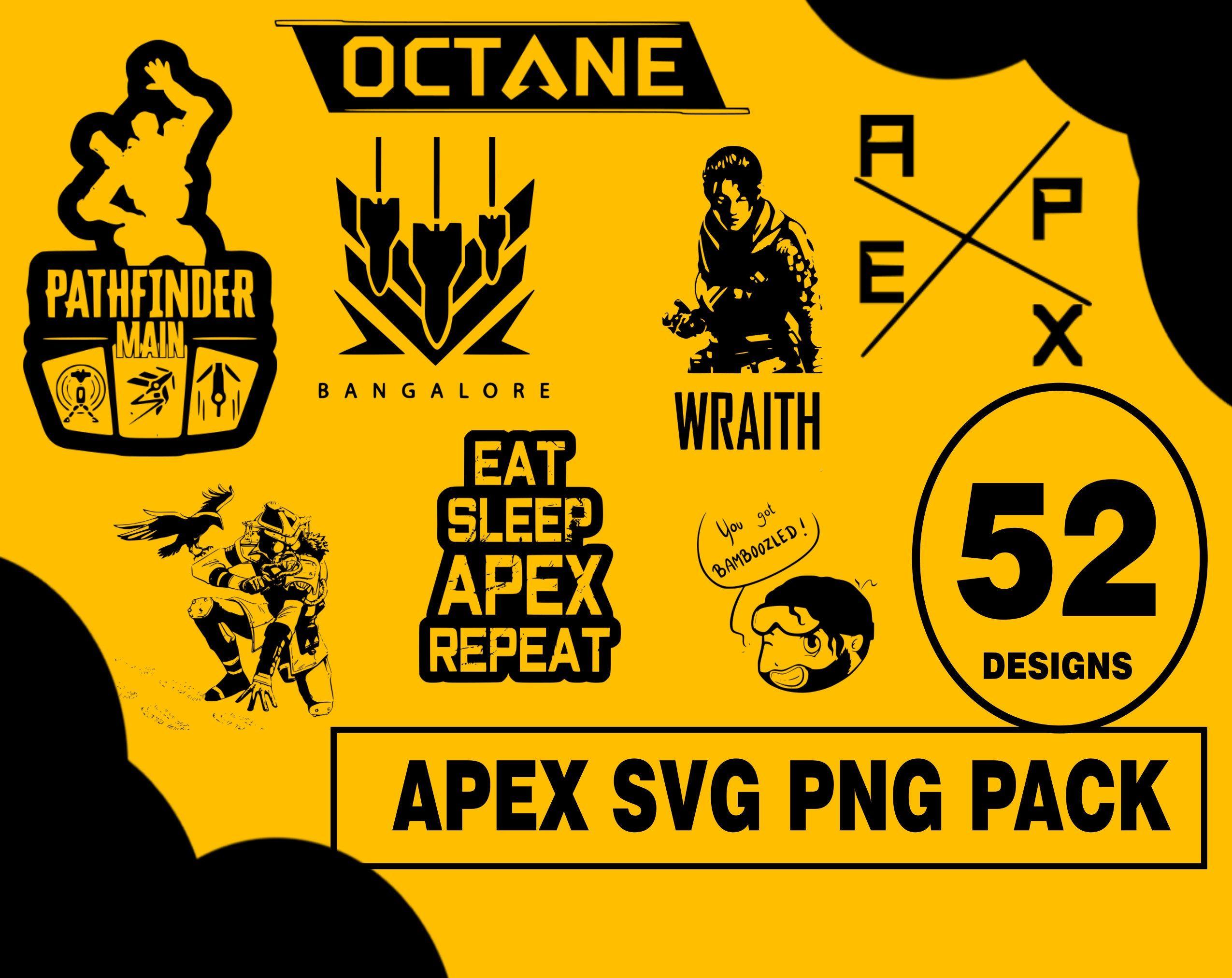apex svg #723, Download drawings