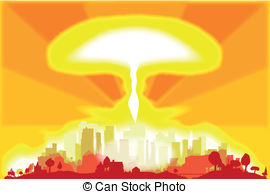 Apocalyptic clipart #9, Download drawings
