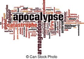 Apocalypse clipart #13, Download drawings