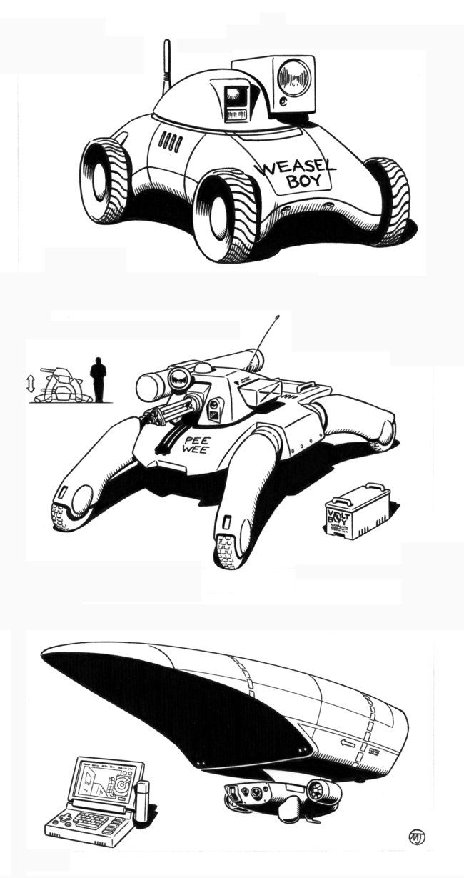 Apokalypse coloring #6, Download drawings