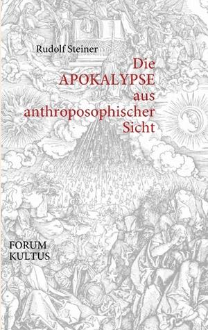 Apokalypse coloring #17, Download drawings