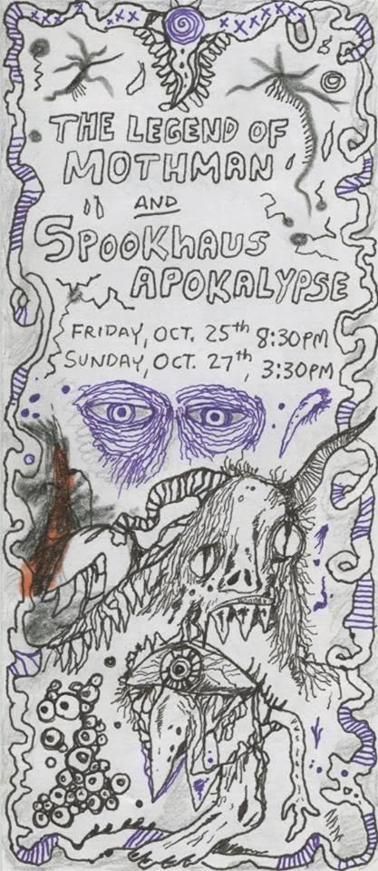 Apokalypse coloring #4, Download drawings