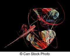 Apophysis clipart #13, Download drawings