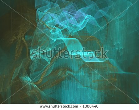 Apophysis clipart #1, Download drawings