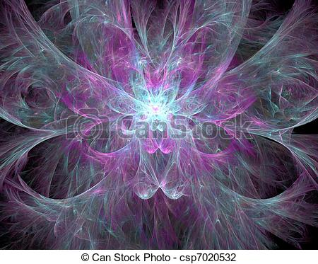 Apophysis clipart #16, Download drawings
