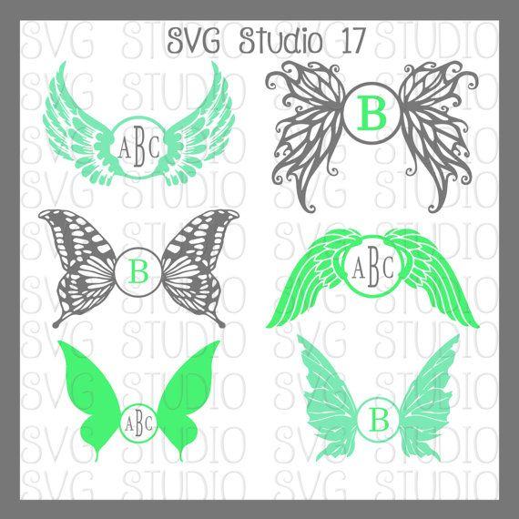 Apophysis svg #1, Download drawings