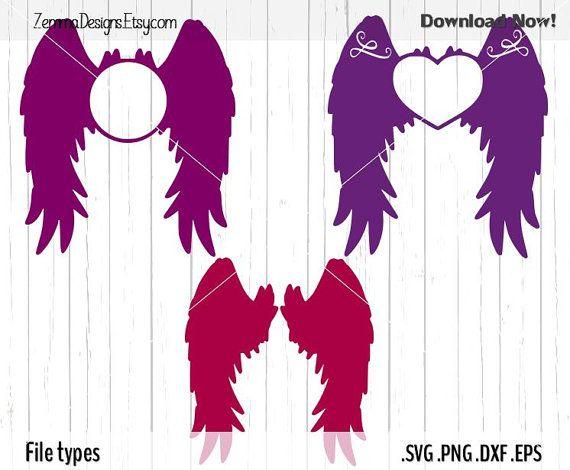 Apophysis svg #12, Download drawings