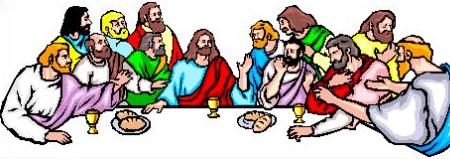 Apostles clipart #20, Download drawings