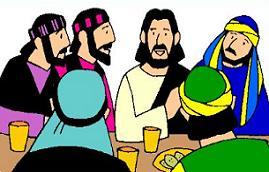 Apostles clipart #19, Download drawings