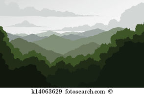 Appalachian Mountains clipart #20, Download drawings