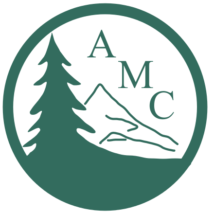 Appalachian Mountains svg #5, Download drawings