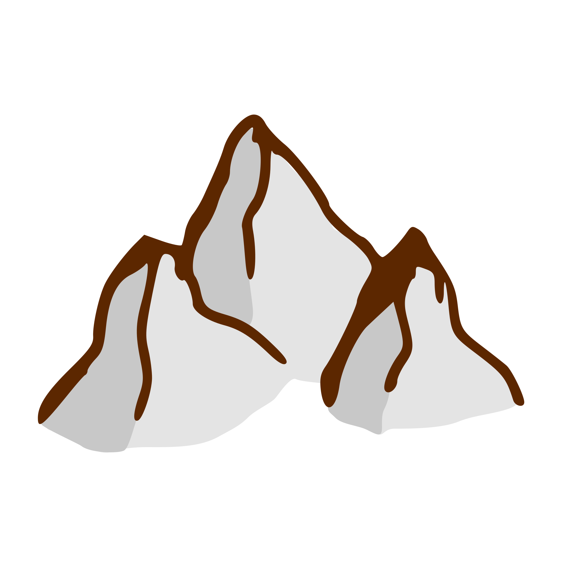Appalachian Mountains svg #16, Download drawings