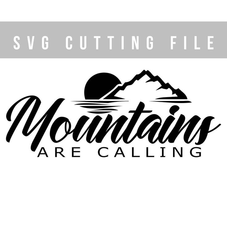 Appalachian Mountains svg #3, Download drawings