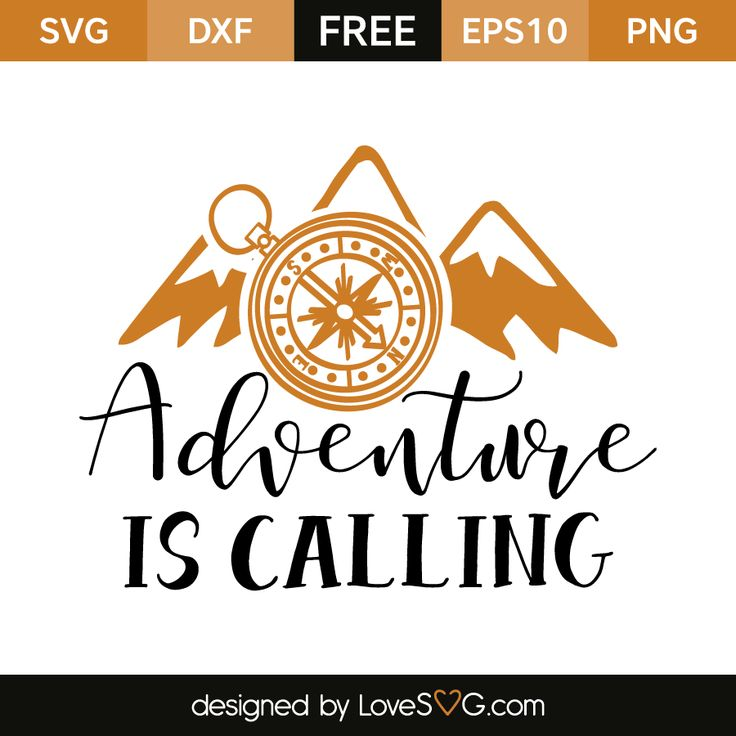Appalachian Mountains svg #10, Download drawings