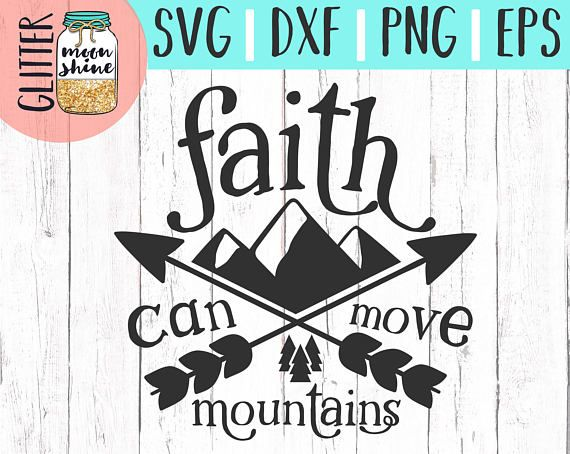 Appalachian Mountains svg #9, Download drawings