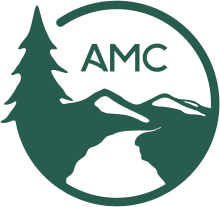 Appalachian Mountains svg #20, Download drawings