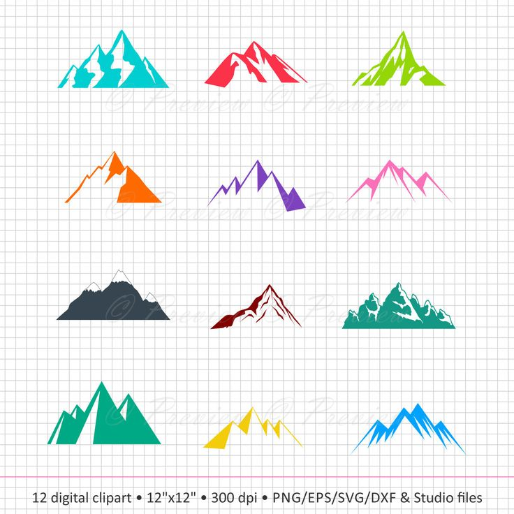 Appalachian Mountains svg #6, Download drawings