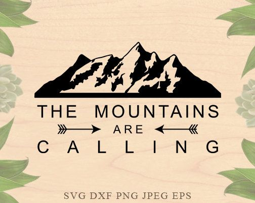 Appalachian Mountains svg #4, Download drawings