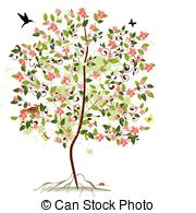Apple Blossom clipart #14, Download drawings