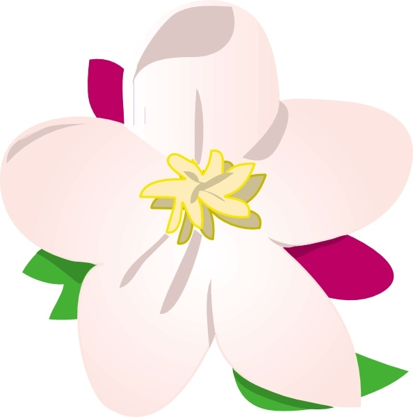 Apple Blossom clipart #16, Download drawings