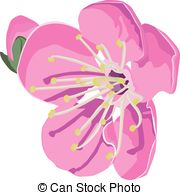Apple Blossom clipart #15, Download drawings