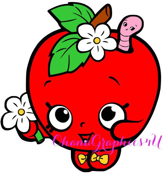 Apple Blossom svg #5, Download drawings