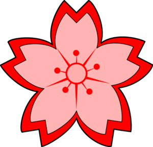 Apple Blossom svg #11, Download drawings