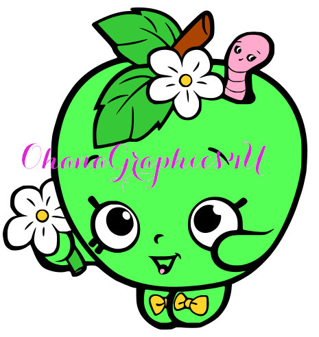 Apple Blossom svg #10, Download drawings