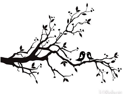 Cherry Tree svg #13, Download drawings