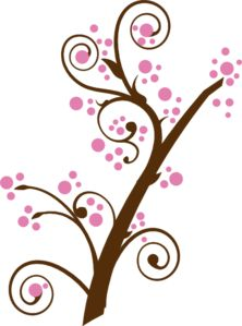 Apple Blossom svg #15, Download drawings