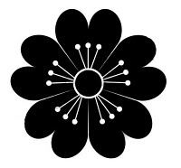 Apple Blossom svg #9, Download drawings