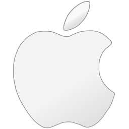 Apple svg #3, Download drawings