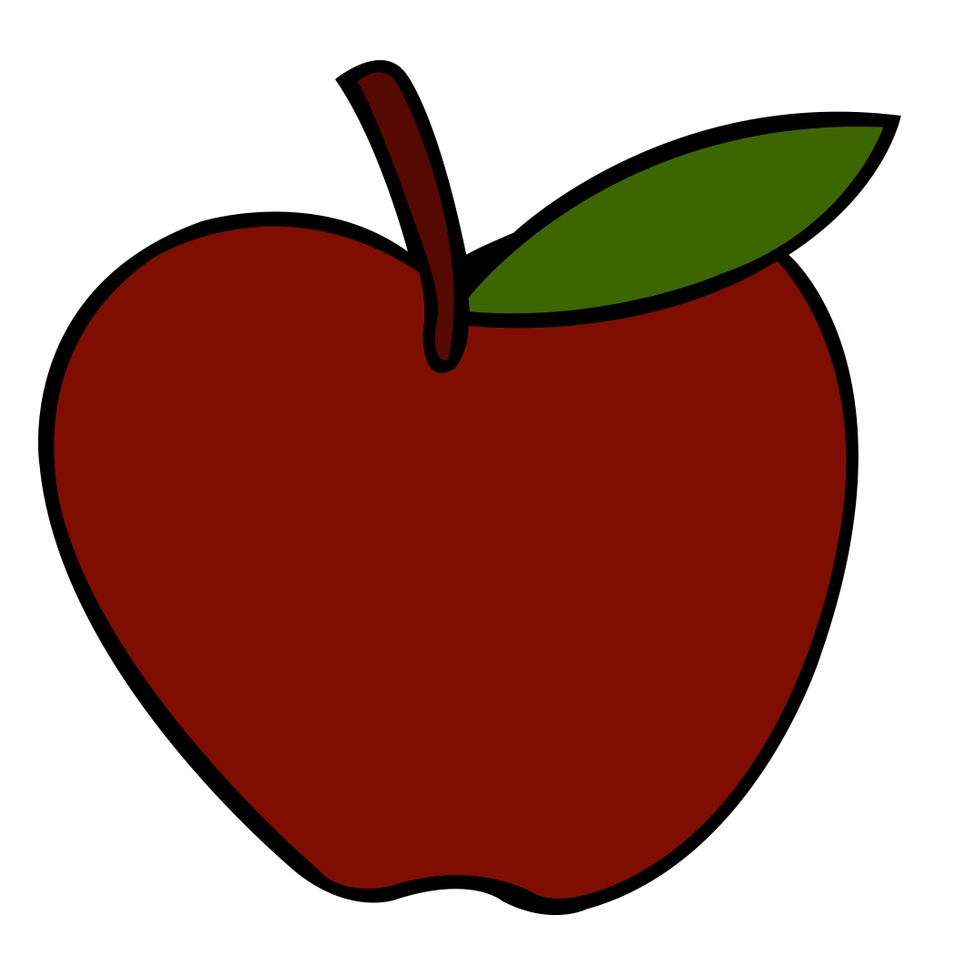 Apple svg #12, Download drawings