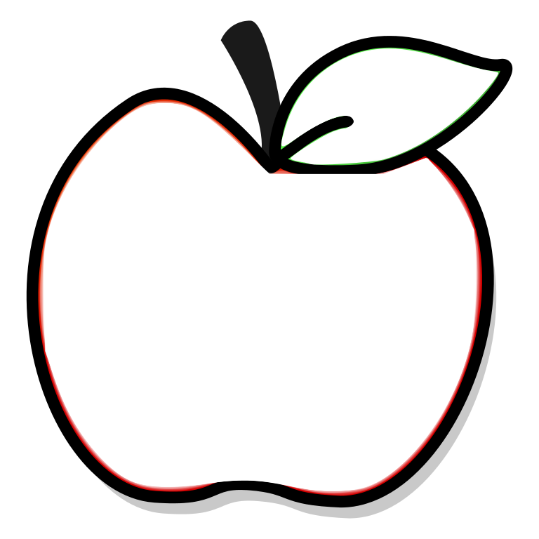 Apple svg #11, Download drawings