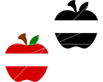 Apple svg #9, Download drawings