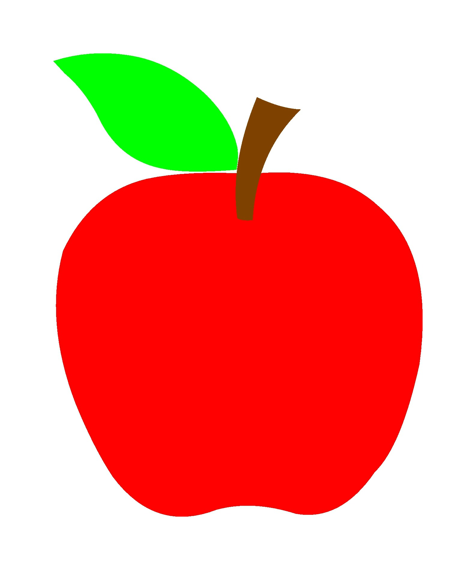 Apple svg #19, Download drawings