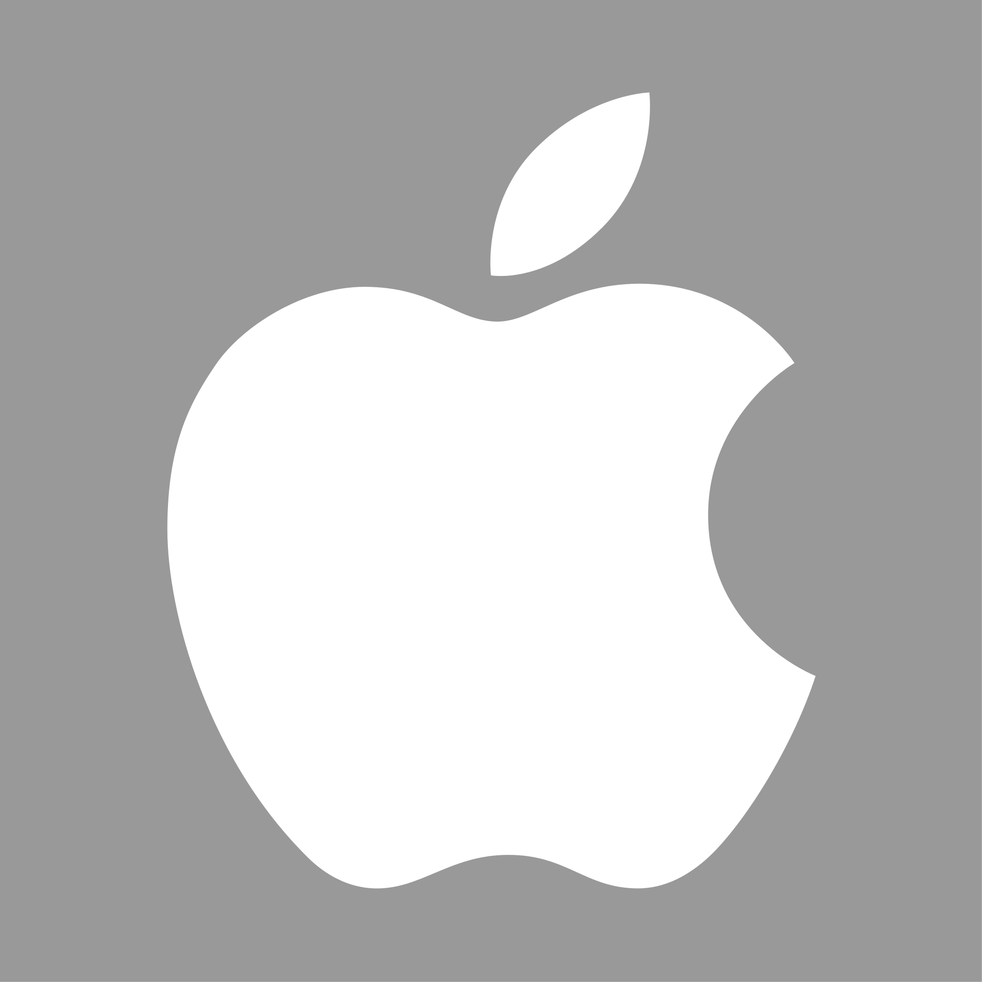 Apple svg #15, Download drawings