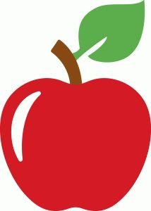 Apple svg #18, Download drawings
